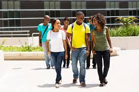 MasterCard Scholarships for Sub-Saharan Africans