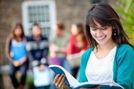 Community Leadership TD Scholarships at Universities Canada