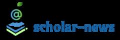 Scholarships for International students 2021-22